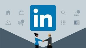 Featured Image: Why you need to be on LinkedIn (even if you already have a job)