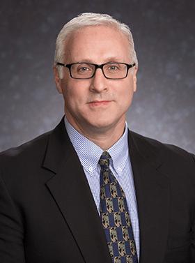 Michael C. Holvey, Jr., CPA