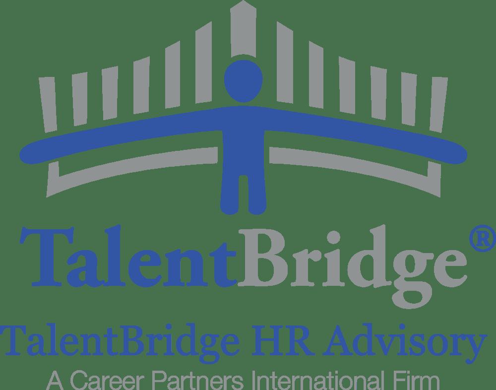 talentbridge logo