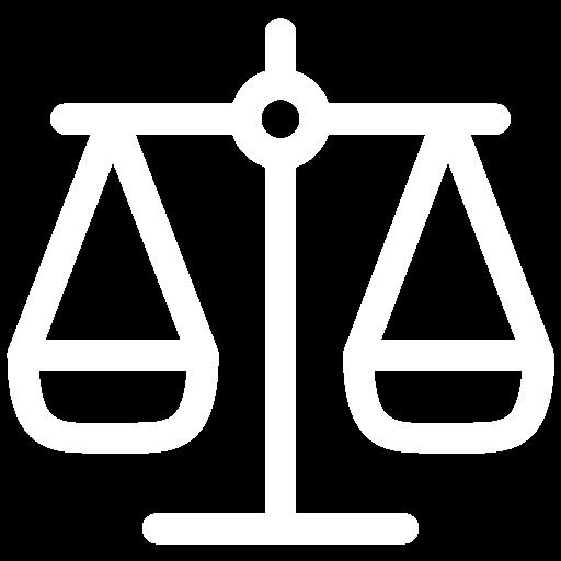 Icon: Legal