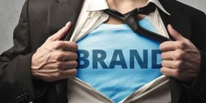 Featured Image: Building Your Personal Brand