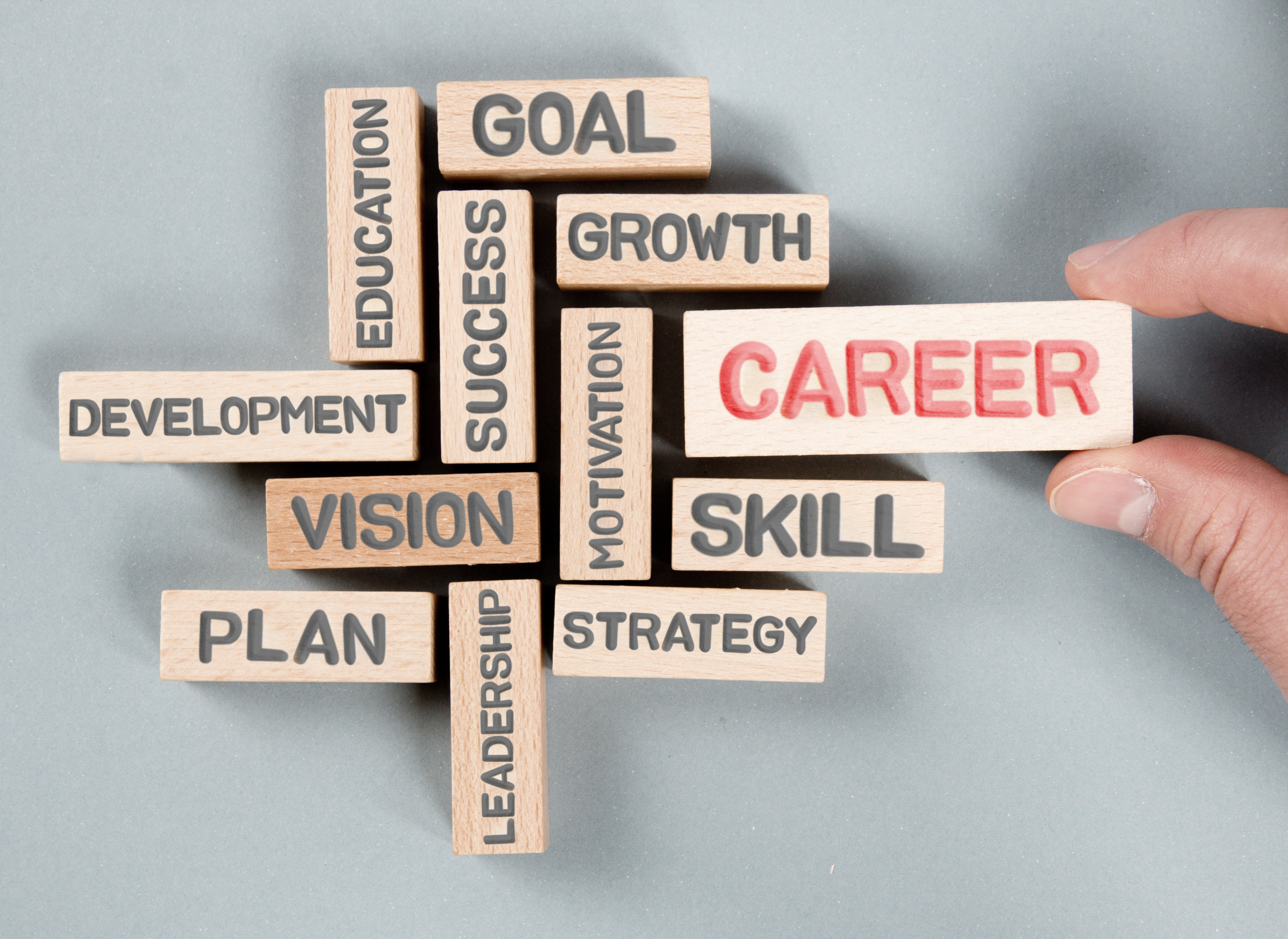 Benefits Of Utilizing A Career Coach
