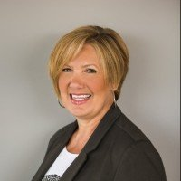 Featured Image: Barb Hooper is Promoted to Branch Manager in the Des Moines, Iowa Office
